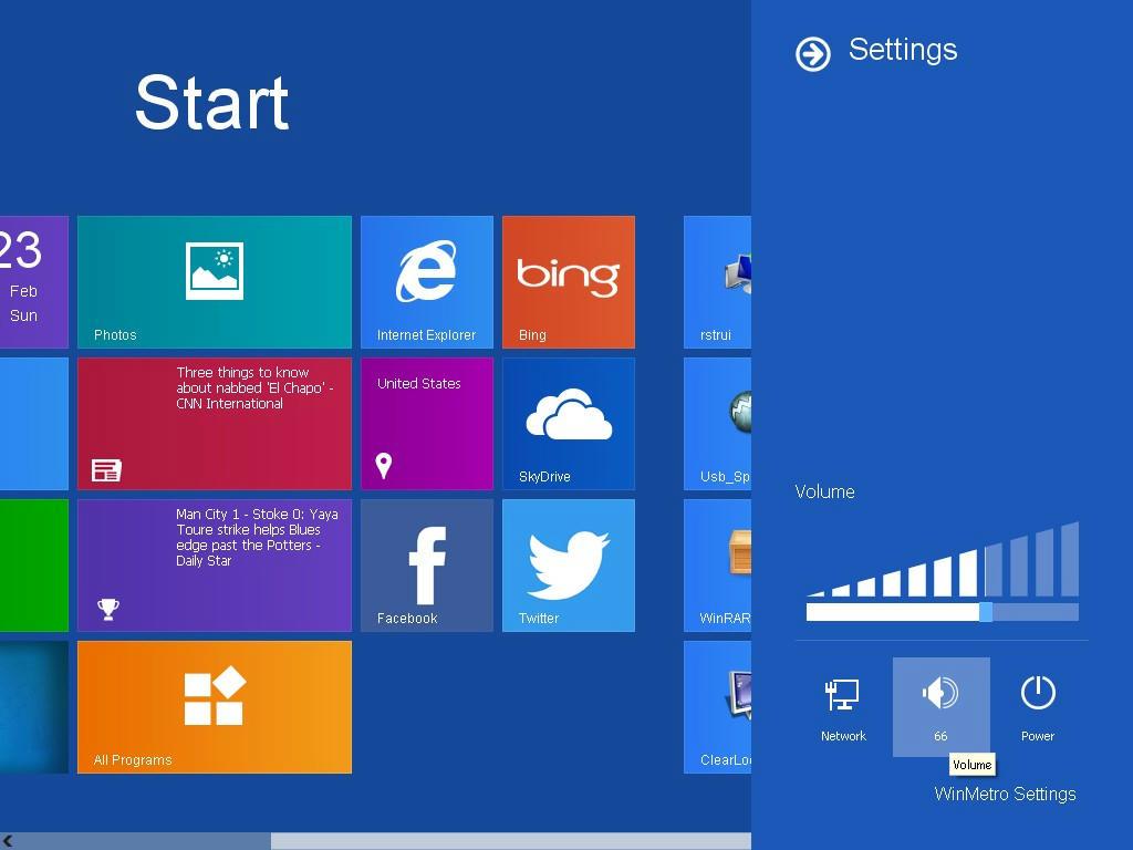 نسخة خطيرة Windows XP8 X1527numfr13585fg