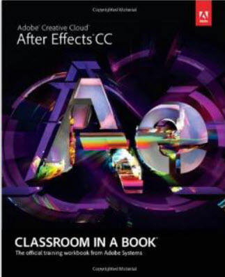 AE Classroom in a Book