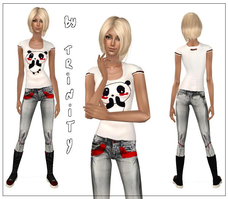 http://www.mediafire.com/convkey/08de/9h9yw89j06561k3zg.jpg