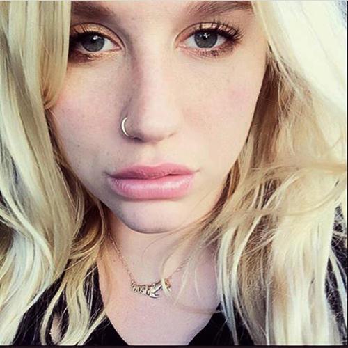 Kesha-Rose-Sebert
