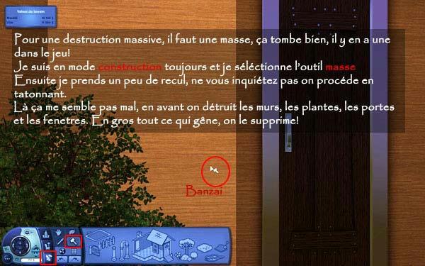 [Sims 3] [Débutant] Réussir de belles photos de ses constructions Xmlvc0is096ku24zg