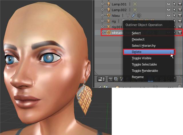 [Intermédiaire] Sims4studio - Création de boucles d'oreilles 53jh1eim3pd1e73zg
