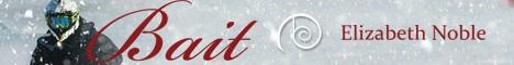 Elizabeth Noble - Bait Header banner