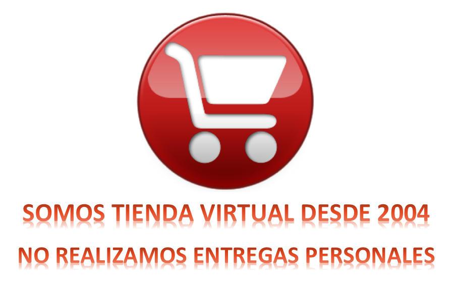 eShop