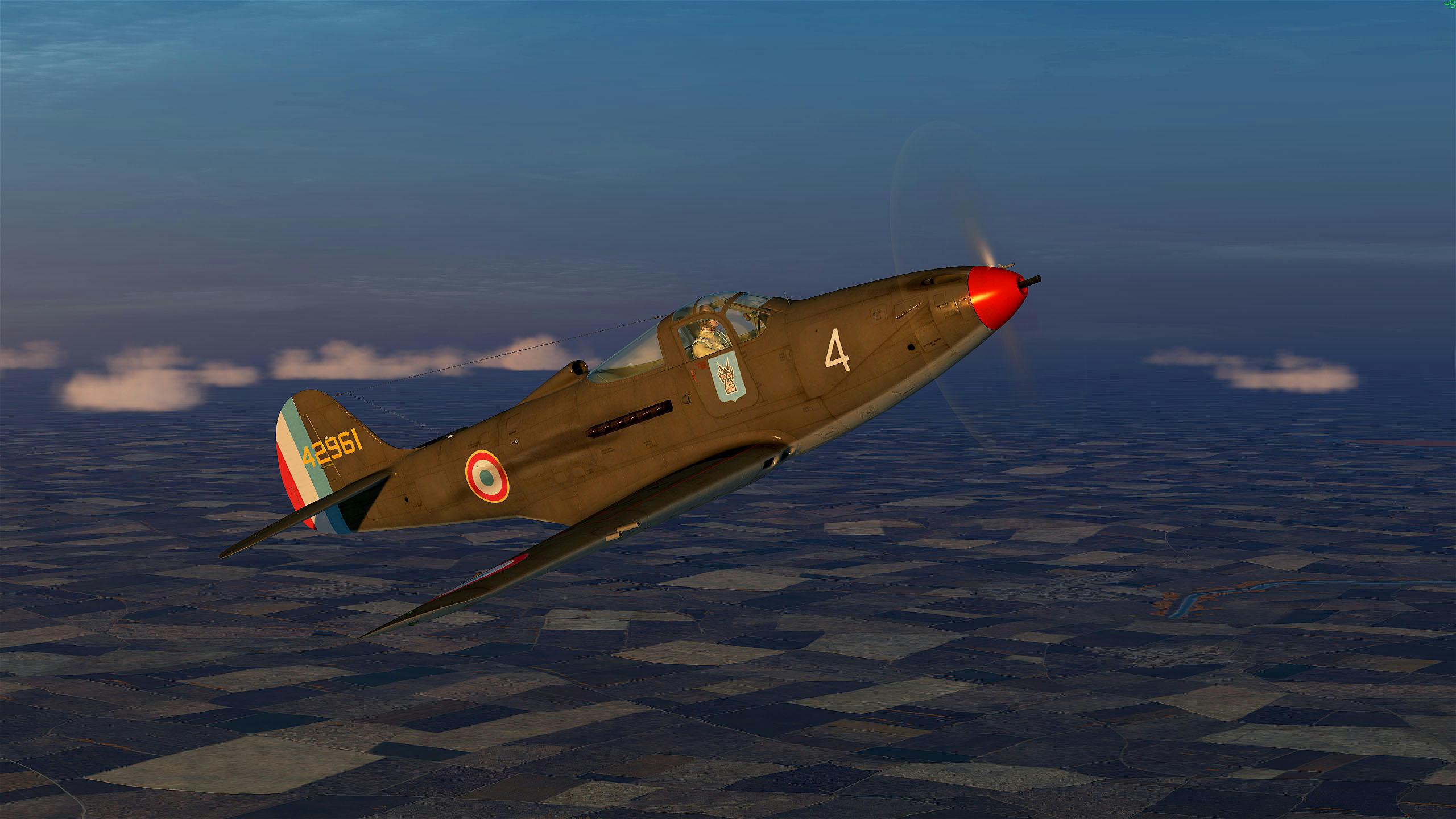 PACK P-39 FRANCAIS Todbbagpjqz5o9rzg