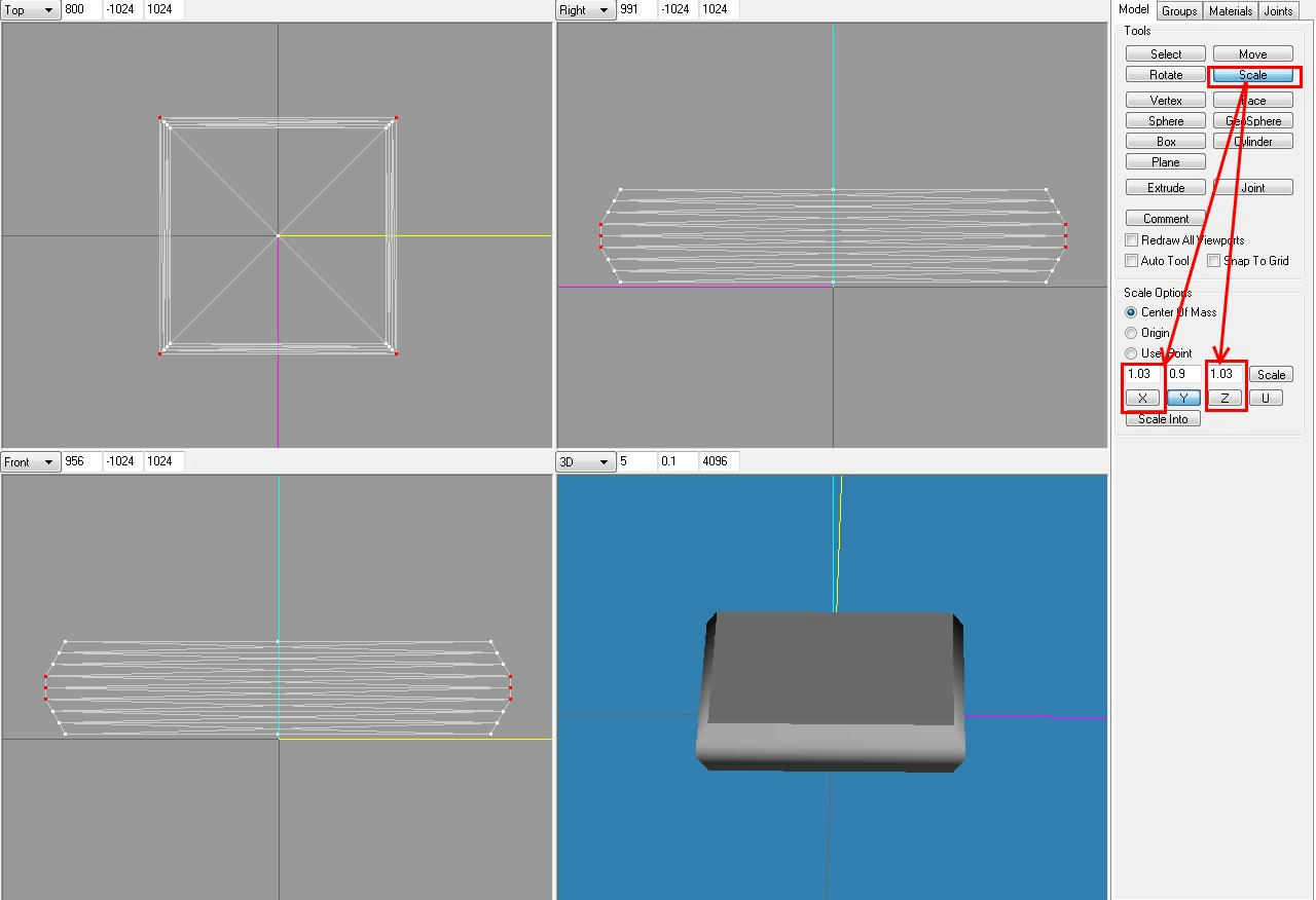 [Intermédiaire] Créer une arête de meuble O0w94c8fxoyfc1azg