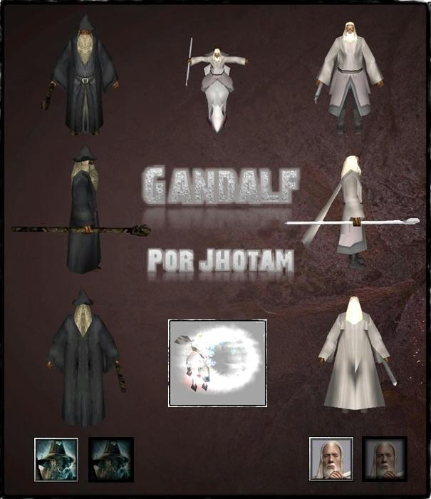 Gandalf G y B _ Por Jhotam 7t3886laaxyenj7fg