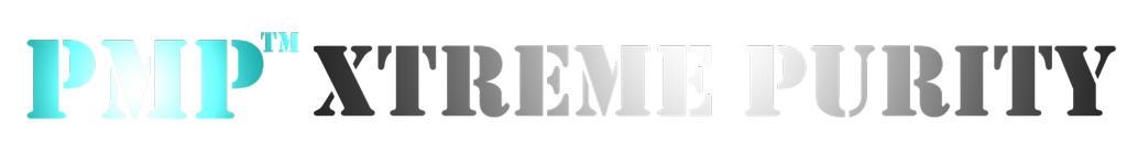 http://www.mediafire.com/convkey/0da4/mi6llc2dfys753u6g.jpg