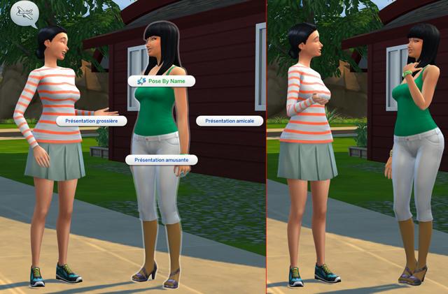 [Fiche] Utiliser le Pose Player Mod D'Andrew pour les Sims 4 Fagbqgvbvcas123zg