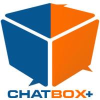 برنامه ChatBox+