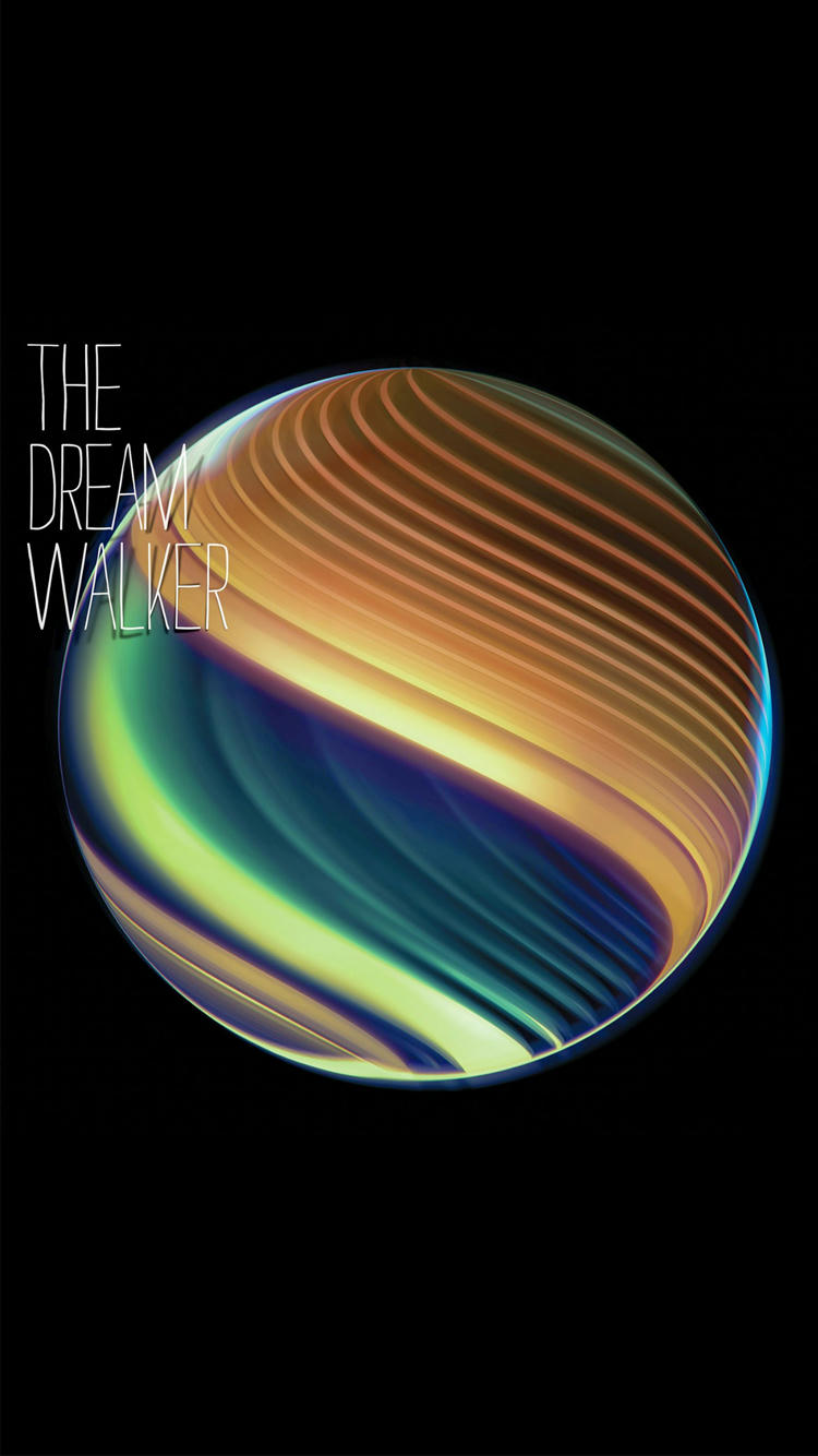 "DOWNLOAD] ""The Dream Walker"" - The AVA Movement Wallpapers ..."