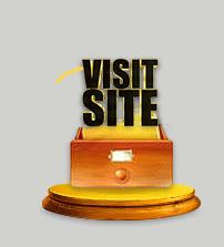 Visit Site of MrGold