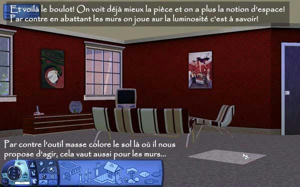 [Sims 3] [Débutant] Réussir de belles photos de ses constructions Ghv4qqo6sjf57qbzg