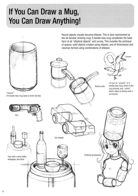 Cómo Dibujar Manga Nyu9p48bawh0l8kfg