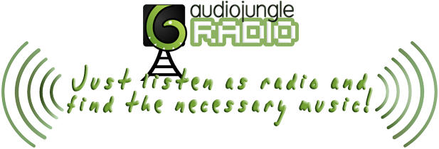 radio, best radio, audiojungle radio, audiojungle