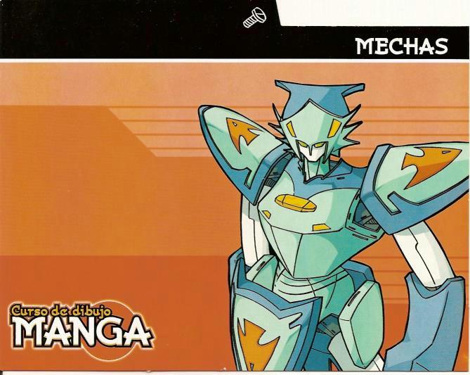 Cómo Dibujar Manga 1crku7lcuiod95dfg