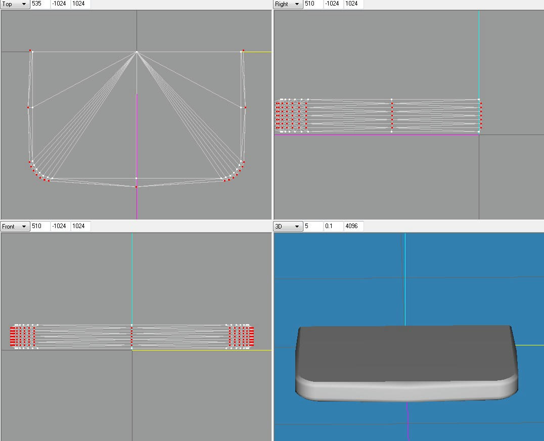 [Confirmé] Créer une arête arrondie  Dbz7o2jur7xjvw2zg