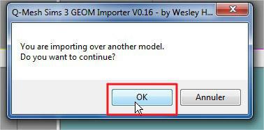 [Apprenti] TS4 Mesh Tools : Export et Import de fichier pour la modification de mesh 60t648roraaut4ezg