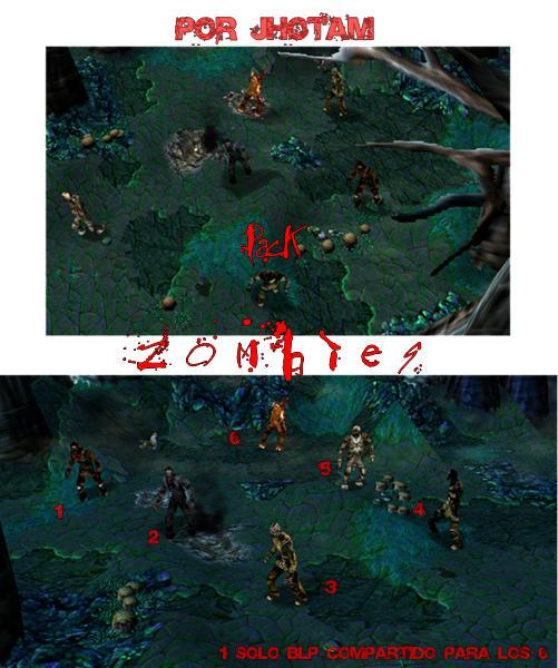 Pack- Zombies _ Por JhOtAm 38smq1jjthg5iz2fg
