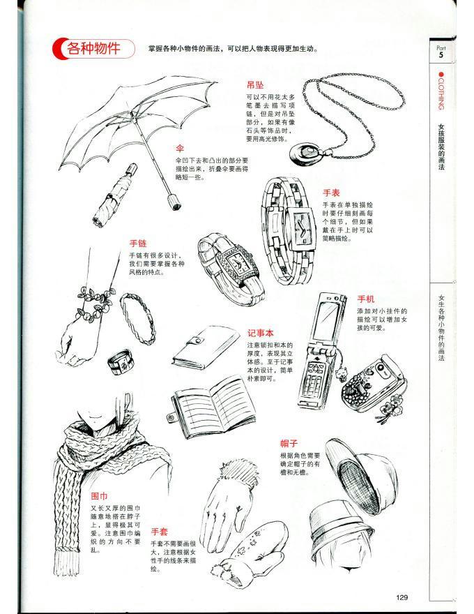 Cómo Dibujar Manga 82qe31q5xe8q4fxfg