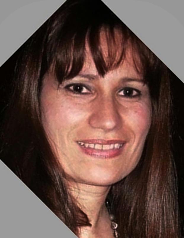 El misterioso caso de María de los Ángeles París, la docente muerta