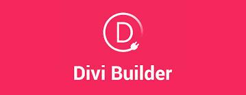 افزونه صفحه ساز divi builder