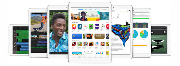 Your Guide To Affordable iPad Air Monthly Payment Plans