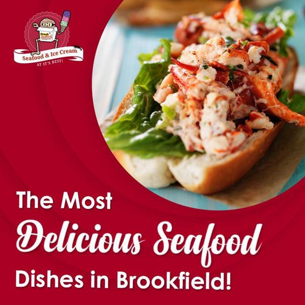 Clam-Box-Seafood-Restaurants-in-Brookfield-MA