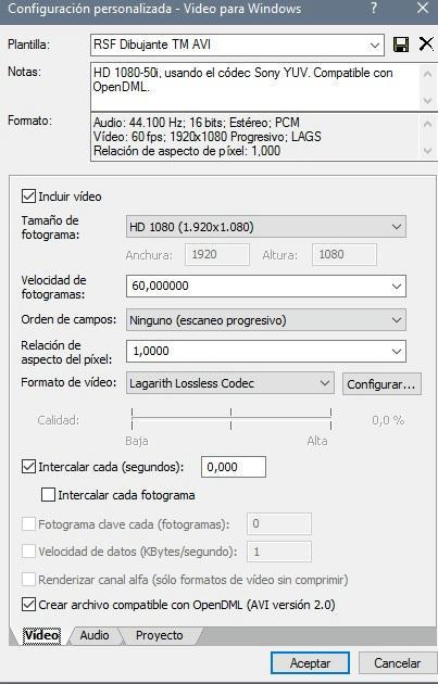 Opciones de Render (Sony Vegas) 13c7ol6xkrh5f68zg