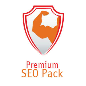 بسته کامل سئو حرفه ای و قدرتمند Premium Seo Pack