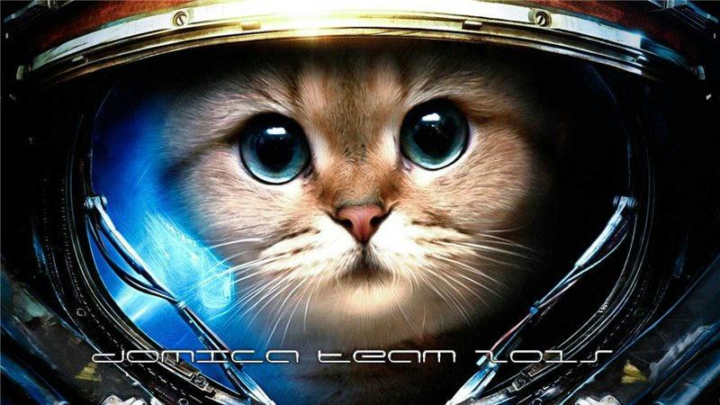 @@Domica10_final_Ferrari-SSL88F_dm800_20150721@@ in DM 800HD