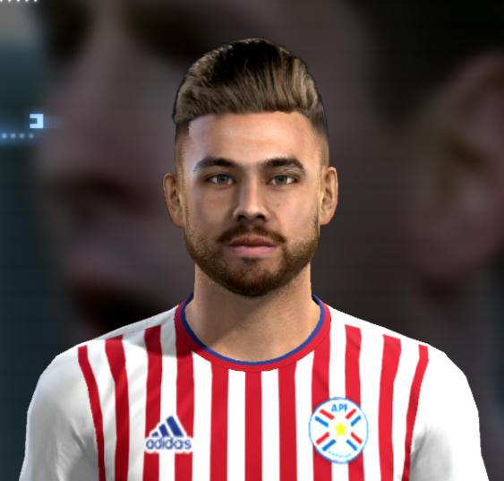 Hector Villalba (Atlanta United)