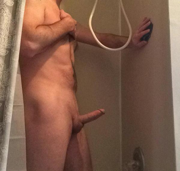 Lit erotica chat