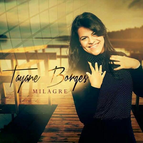 Tayane Borges