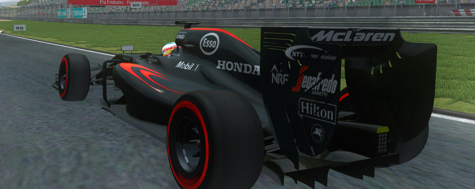 Updated Mclaren Honda Mp4-31 skins Kb1dd3za6yd74j6zg