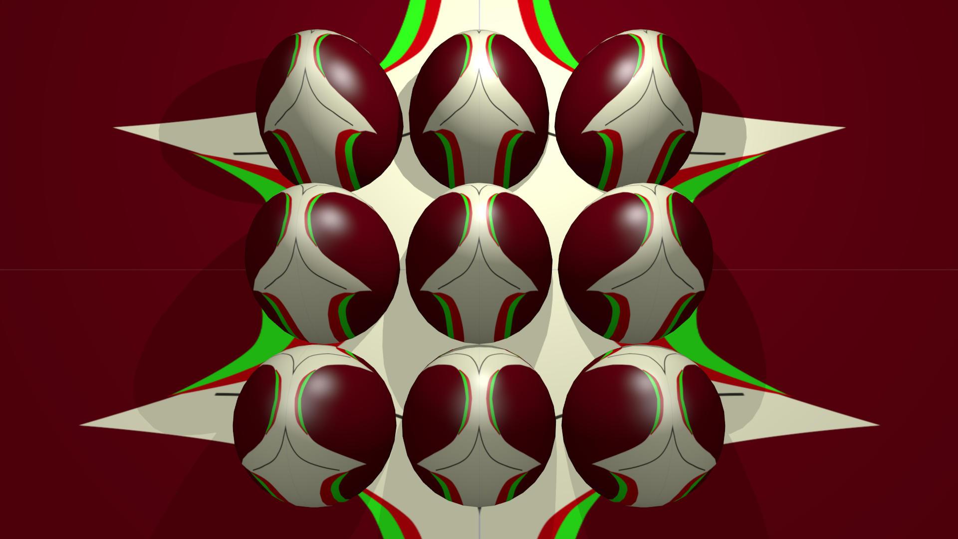 http://www.mediafire.com/convkey/1bf7/3yn2odt9t3pq0c3fg.jpg