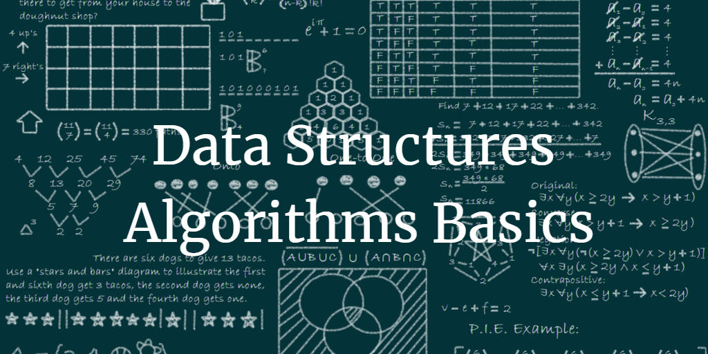Data Structure and Algorithms - Shell Sort