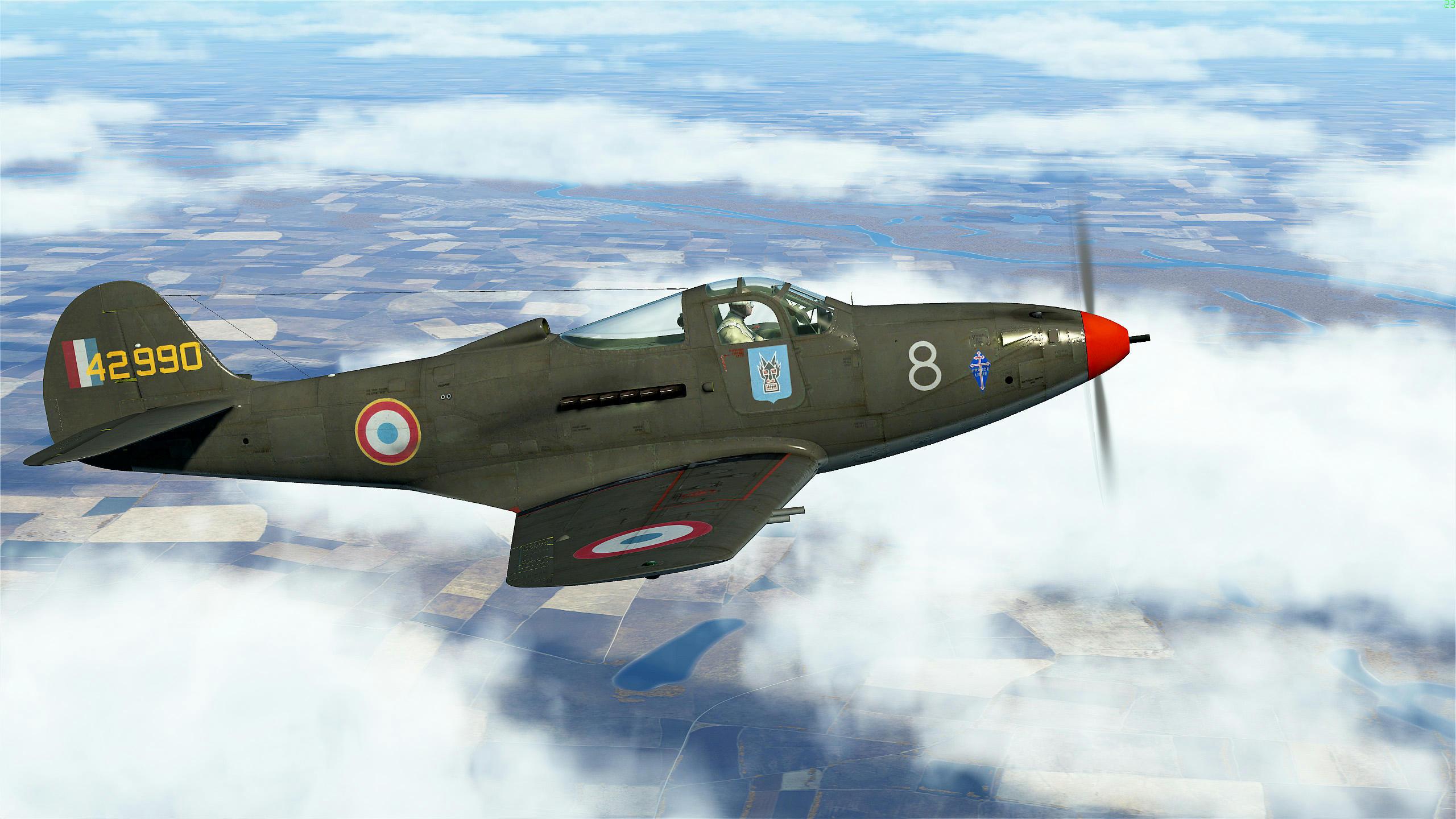 PACK P-39 FRANCAIS Vd13kty68zijy94zg
