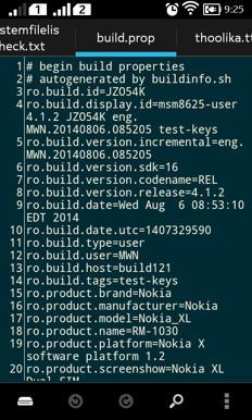 droid edit  (apk). pro full version D8p9hl64jns95ix4g