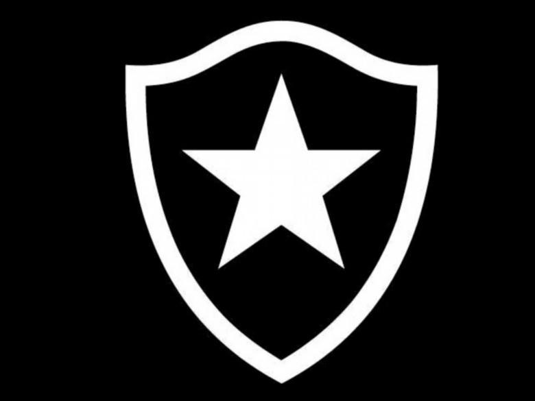 Futebol brasileiro  4a3ta7oqnx8dcoq6g