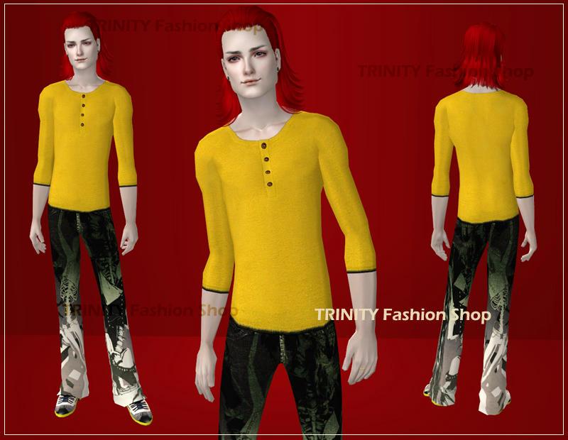 http://www.mediafire.com/convkey/1dd2/vz2u38zk864z9qyzg.jpg