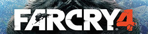 نقد و بررسی FAR CRY 4 | تکراری موفقیت آمیز