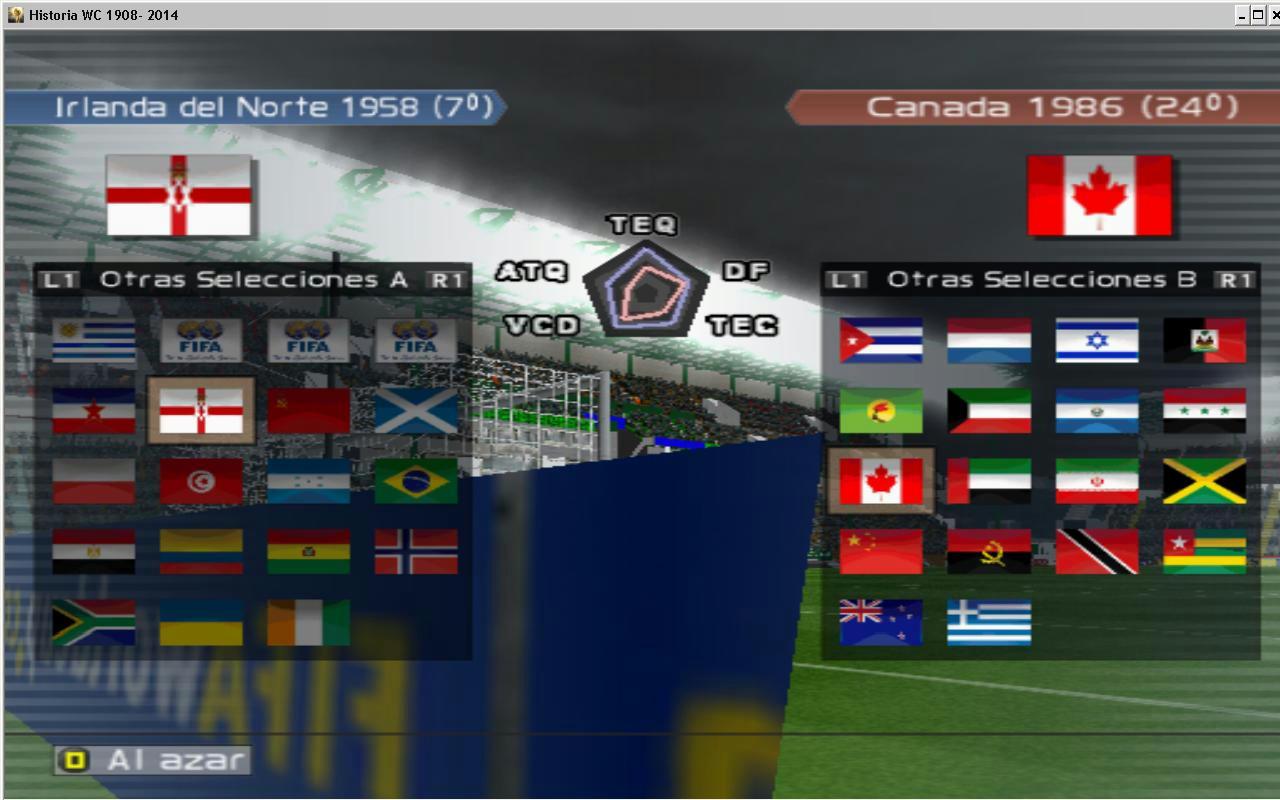 [Actualizacion WC 2014][PES6]Historia de los Mundiales 1908 - 2014 Uud6l57dbkfb868fg