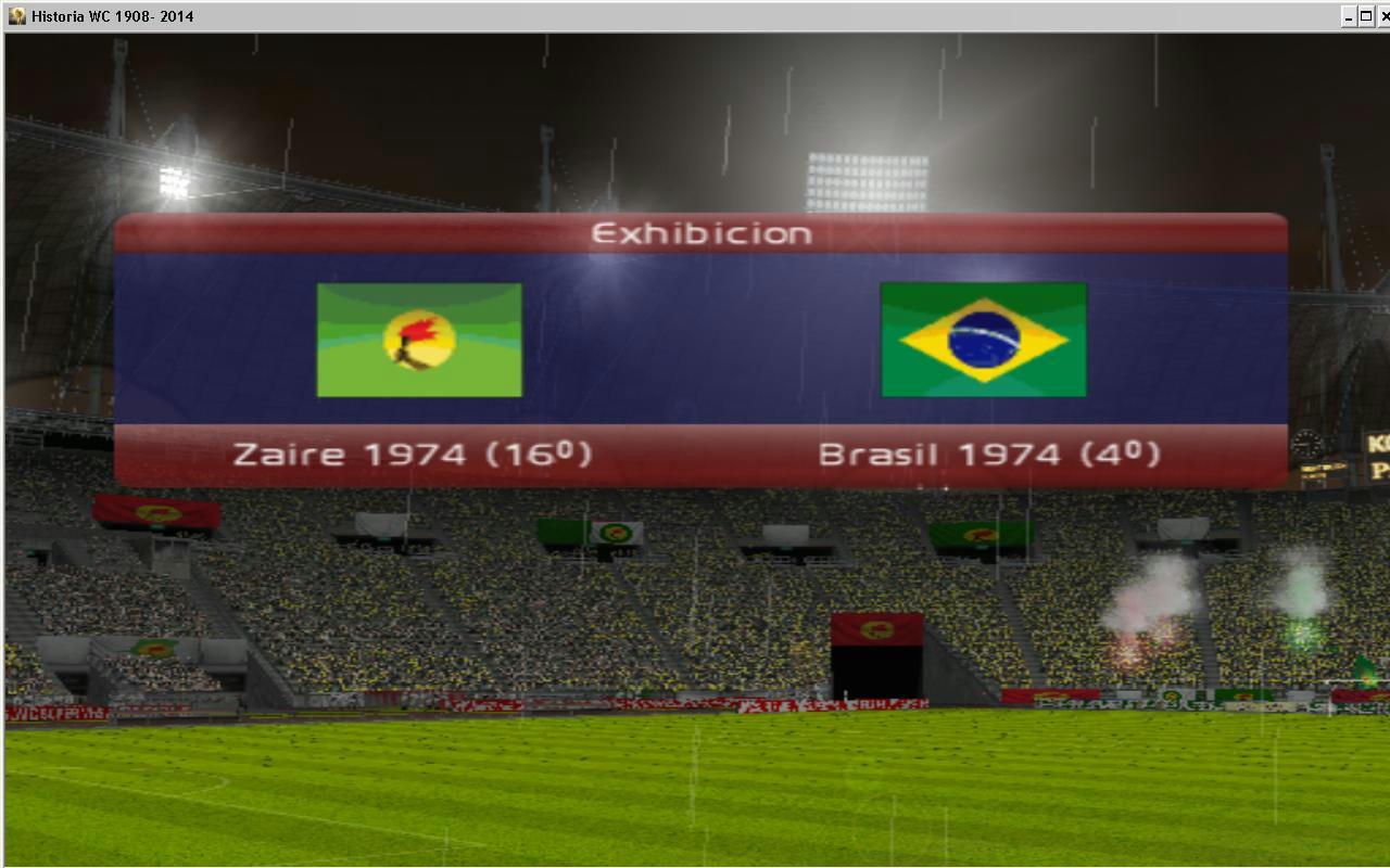 [Actualizacion WC 2014][PES6]Historia de los Mundiales 1908 - 2014 Hc4vp7o5igfpcjefg