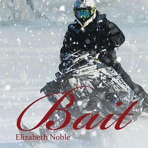 Elizabeth Noble - Bait Square