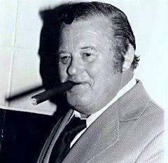 Arnold Skaaland