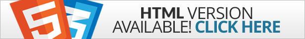Фото Шаблон Wordpress платный  AzulApp - Wordpress App Landing Page — a2clb4g9z1maco0zg