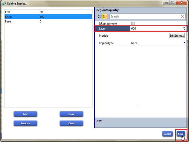[Débutant] Modifier la priorité d'affichage des parties d'un mesh Kxiccuy2114y3vgzg
