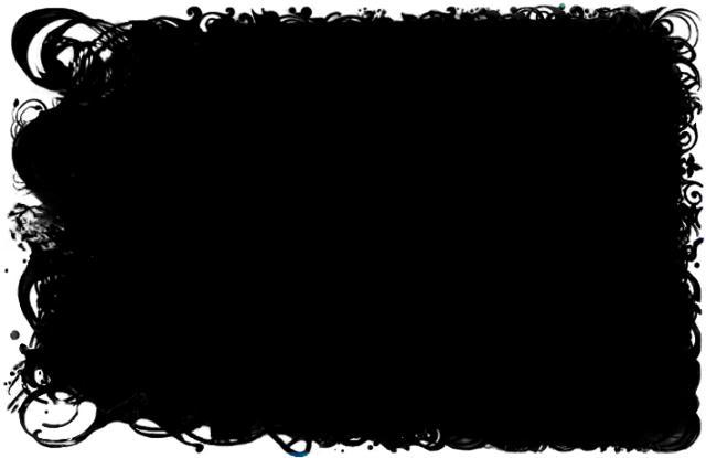 [Intermédiaire] Créer une image de A à Z - Lapine power 02ycx48v42950nyzg