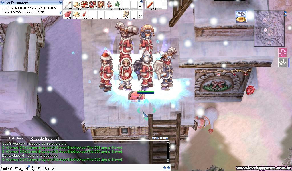 [Especial]Foto de Natal da Red Riot! 12/12/14 estejam todos presentes! Zmv7n8s4qsnxg6szg